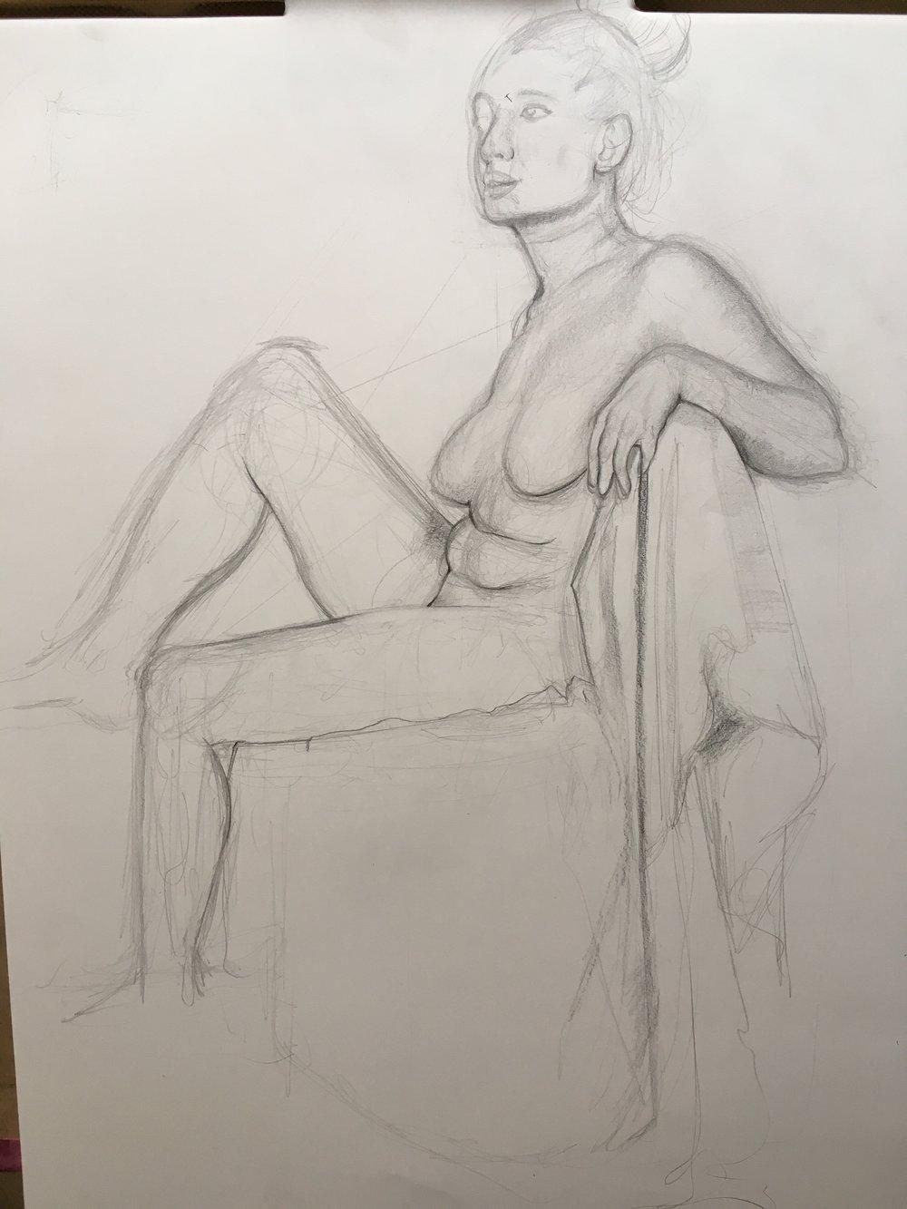 LC Figure Study III.jpg