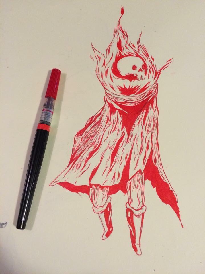LC Red Reaper.jpg