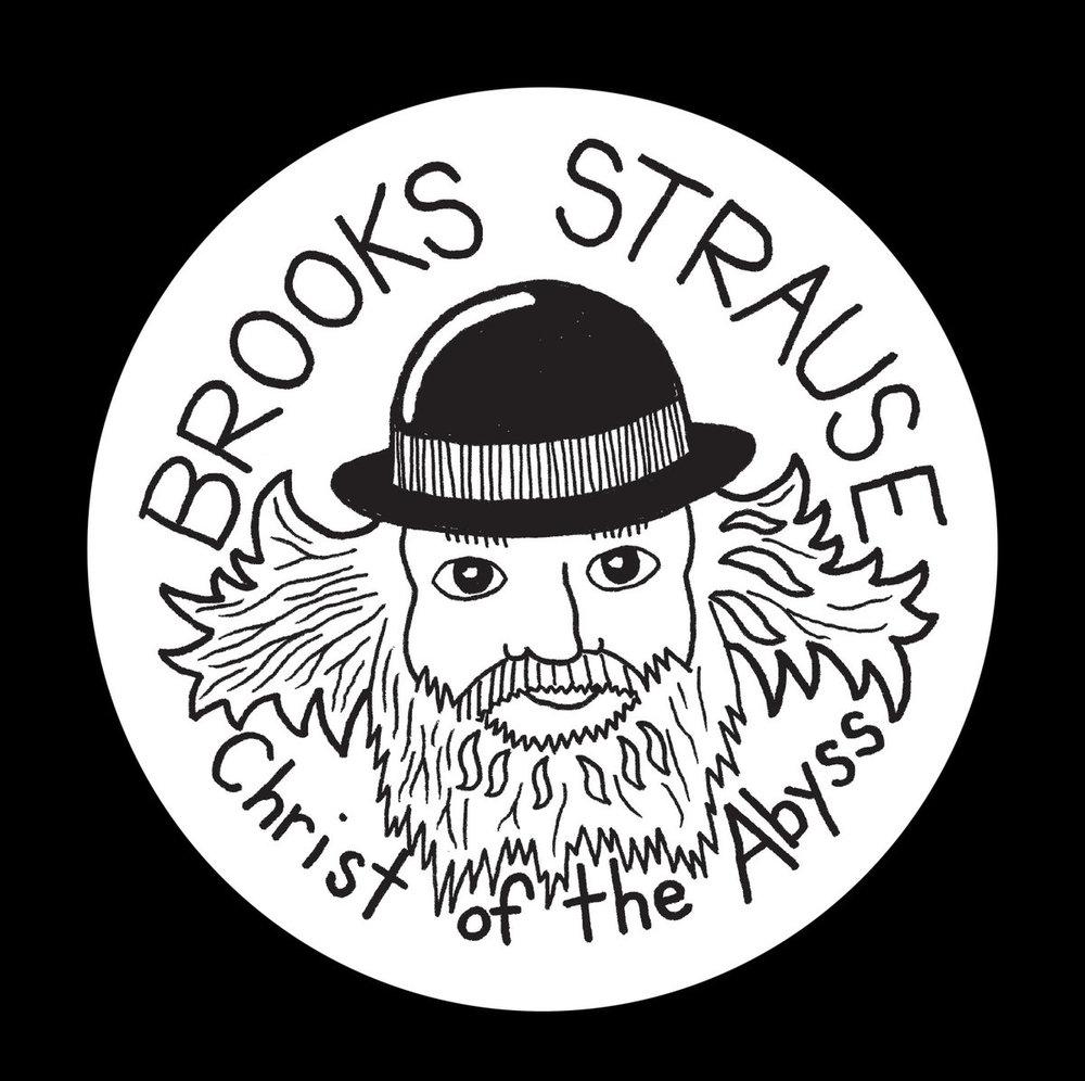 Brooks Strause.jpg
