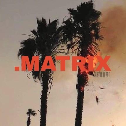 .MATRIX