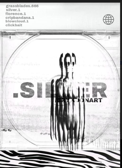 .SILVER