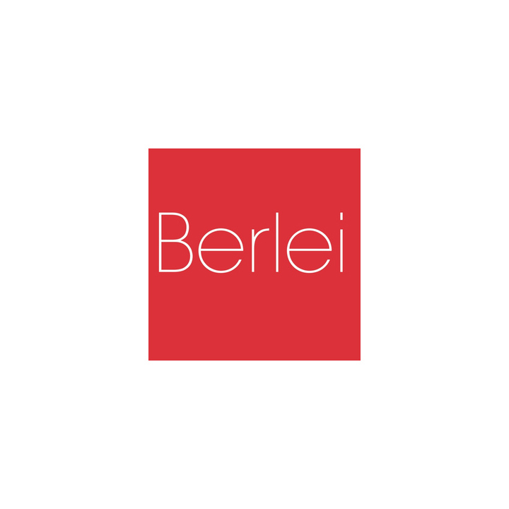 Berlei - Event Photography