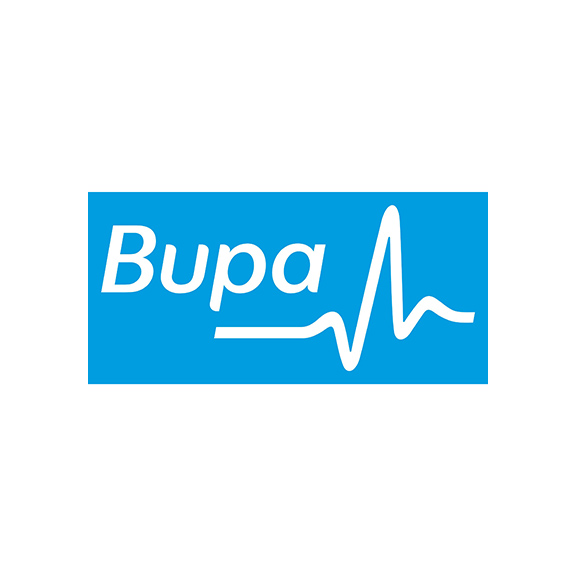 BUPA - Event Photography