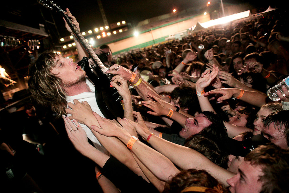 live-music-performance-photography-015.jpg