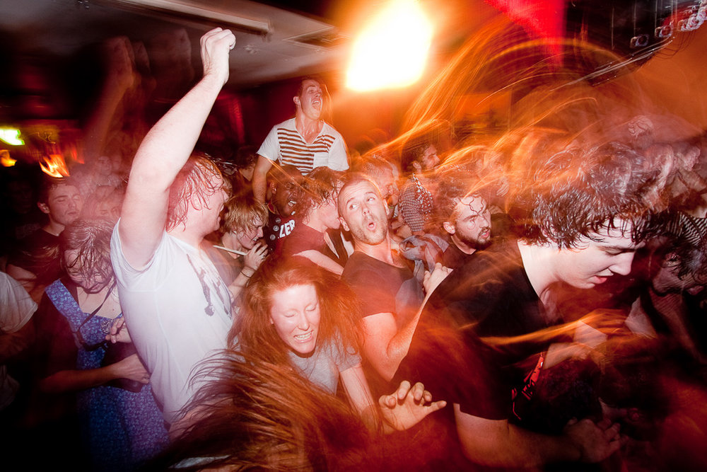 live-music-performance-photography-017.jpg