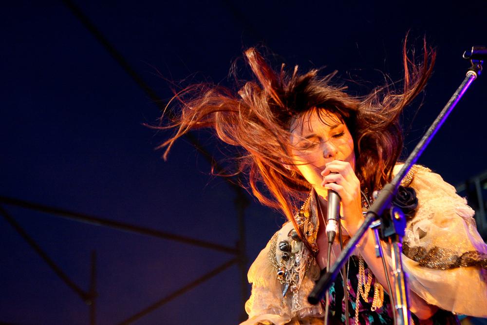 live-music-performance-photography-018.jpg
