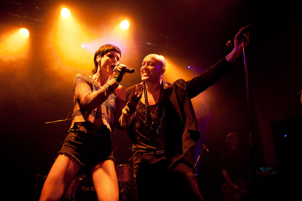 live-music-performance-photography-034.jpg