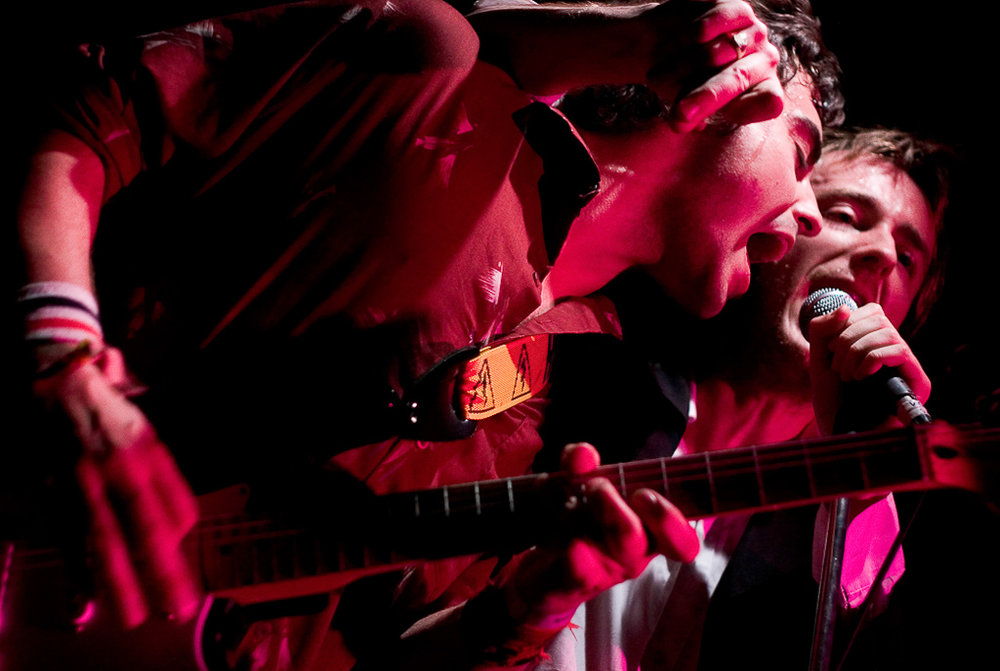 live-music-performance-photography-028.jpg