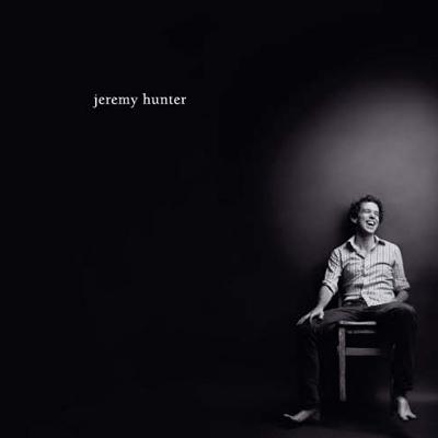 jeremy-hunter-album-cover.jpg