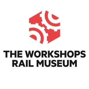 Workshops Rail Museum - Media PR and Commercial Photography