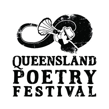 queensland-poetry-festival.jpg
