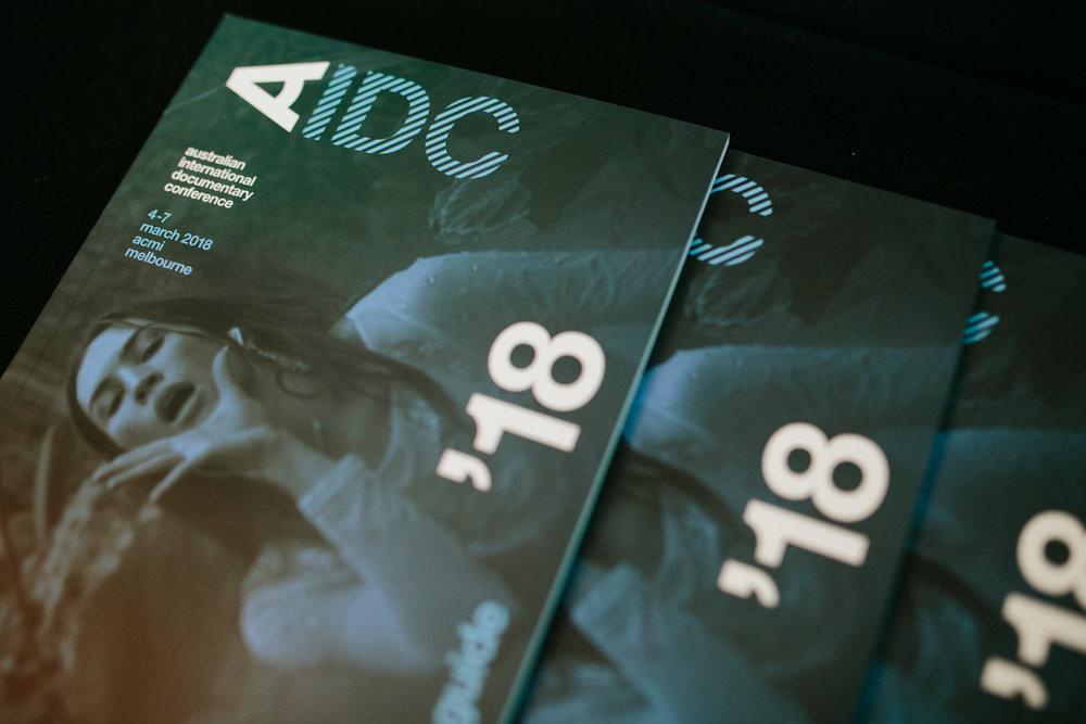 041-aidc.jpg
