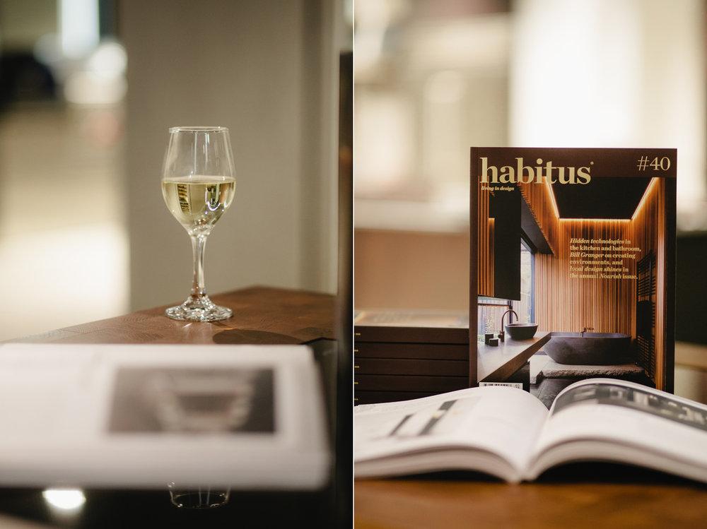 018-habitus-launch.jpg