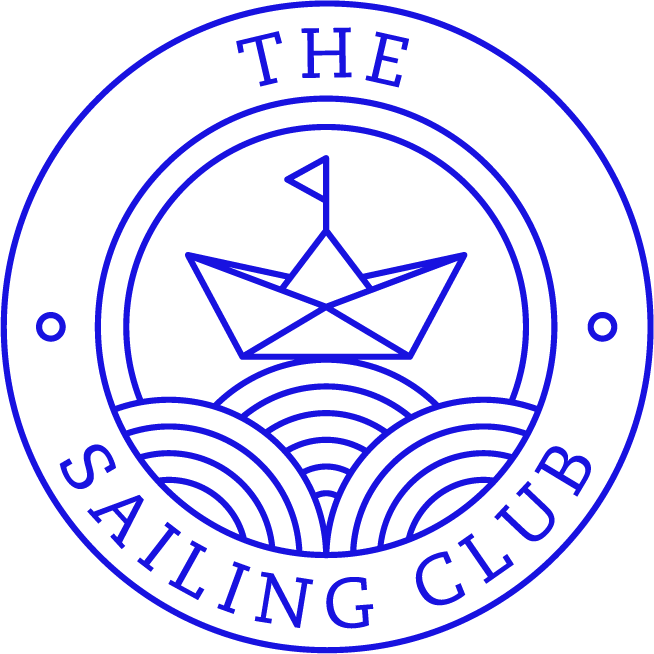 The Sailing Club