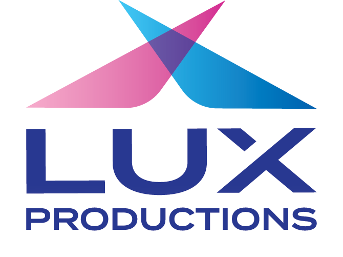 LuxProductions Logo FCGlow.png