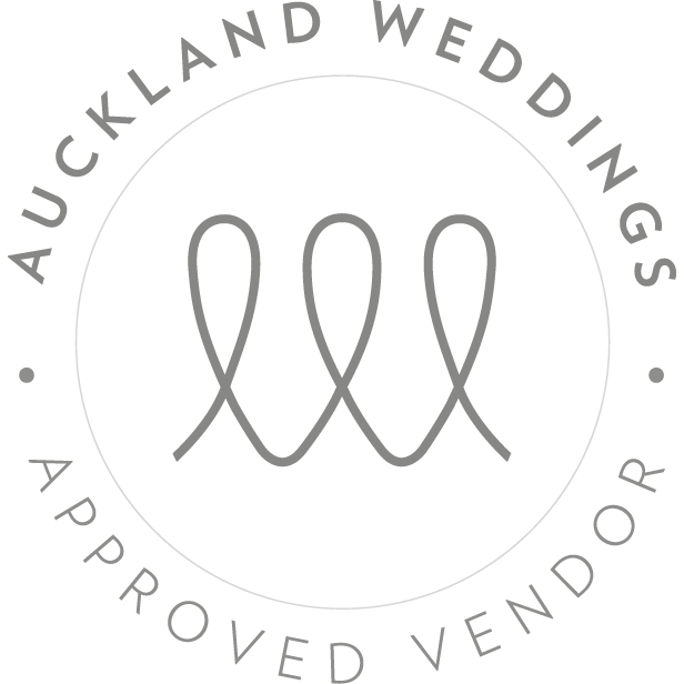 Auckland Weddings Vendor