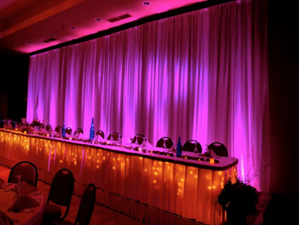 Head table uplighting.png