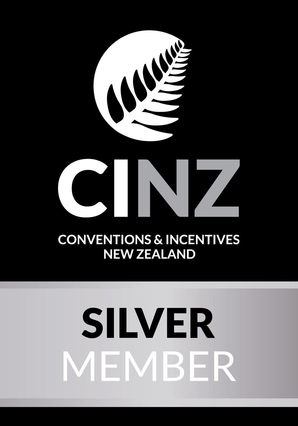 CINZ Silver Member HR.jpg