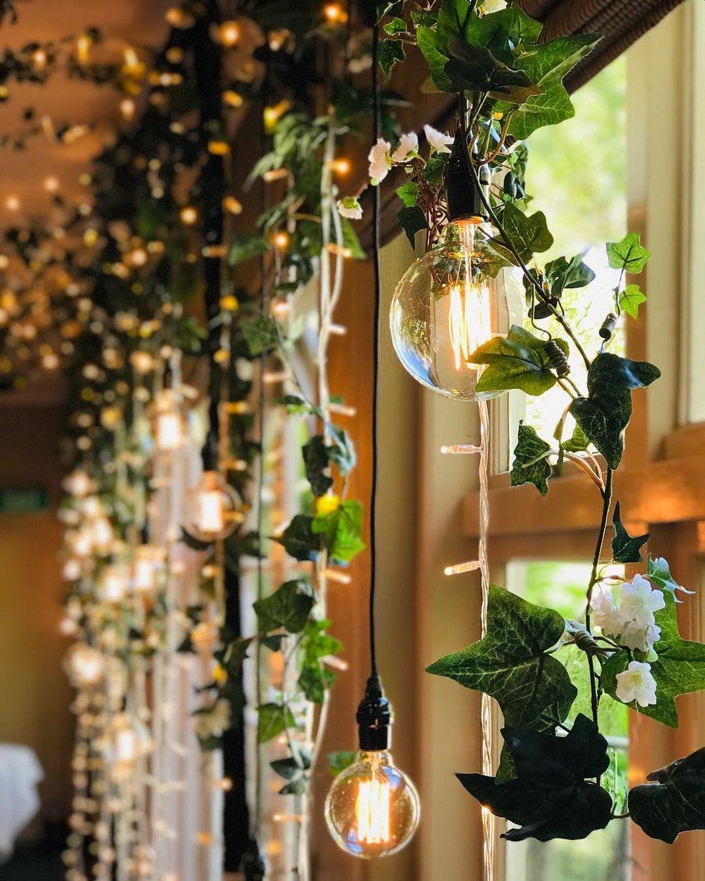 Wedding Globe Backdrop.jpg