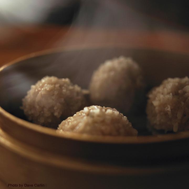 PearlMeatballs.jpg