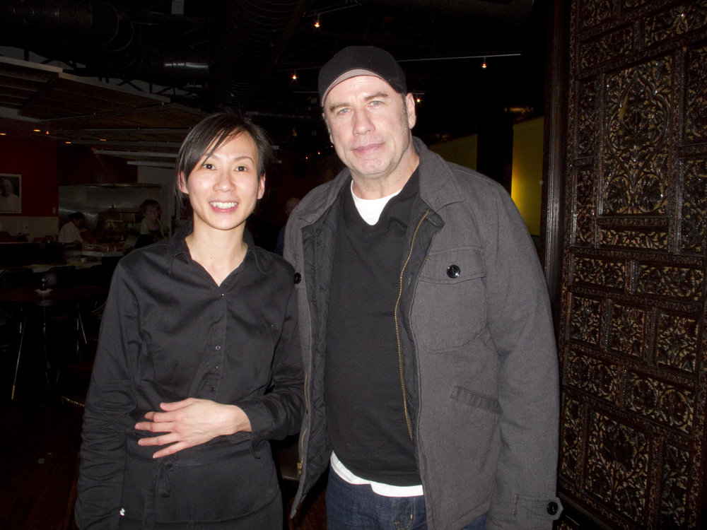 John Travolta at Royal China.jpg