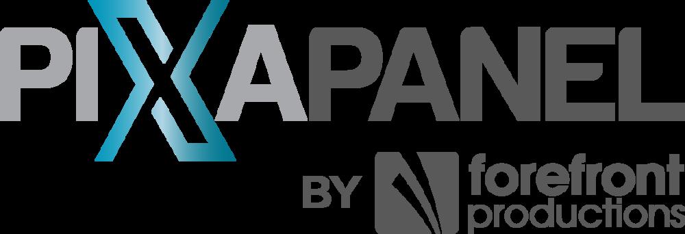 PixaPanel_Logo_FFP.png