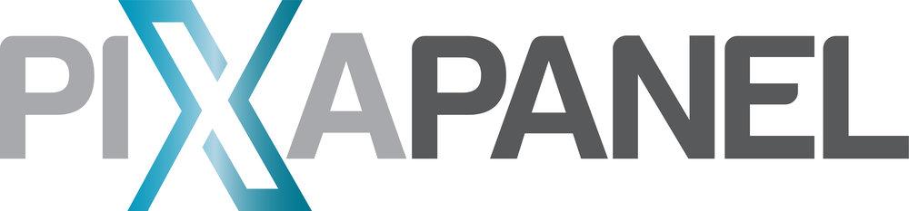 PixaPanel_Logo.jpg