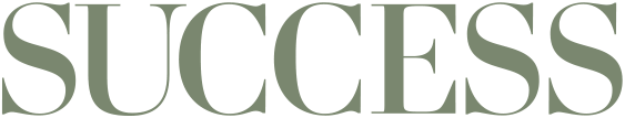 success-magazine-logo.png