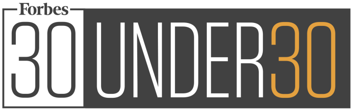 2016_30under30_Logo_Horizontal_orrfsk.png