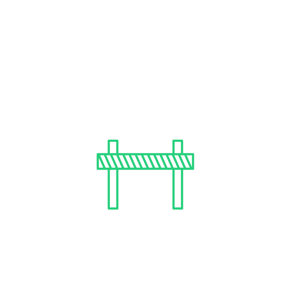 icon_hurdle-02.png