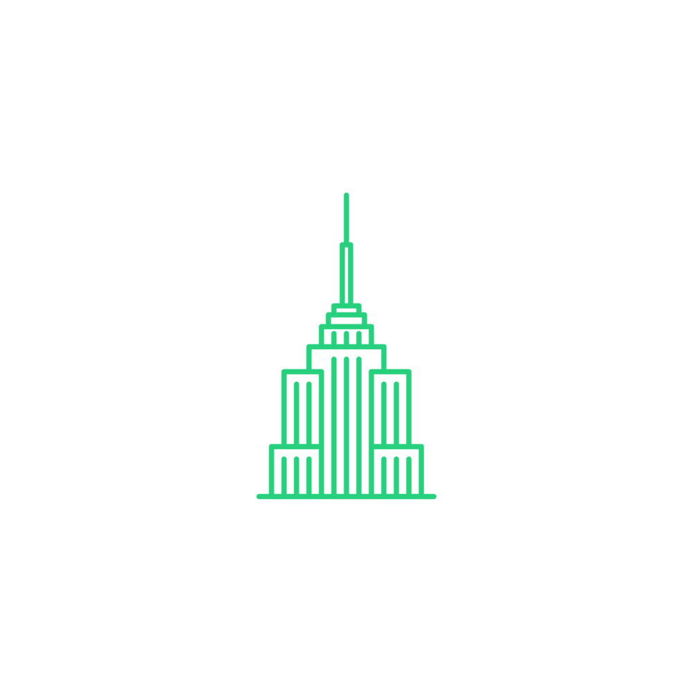 icon_nyc-01-01.png
