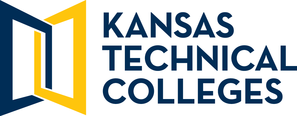 Kansas Technical Colleges
