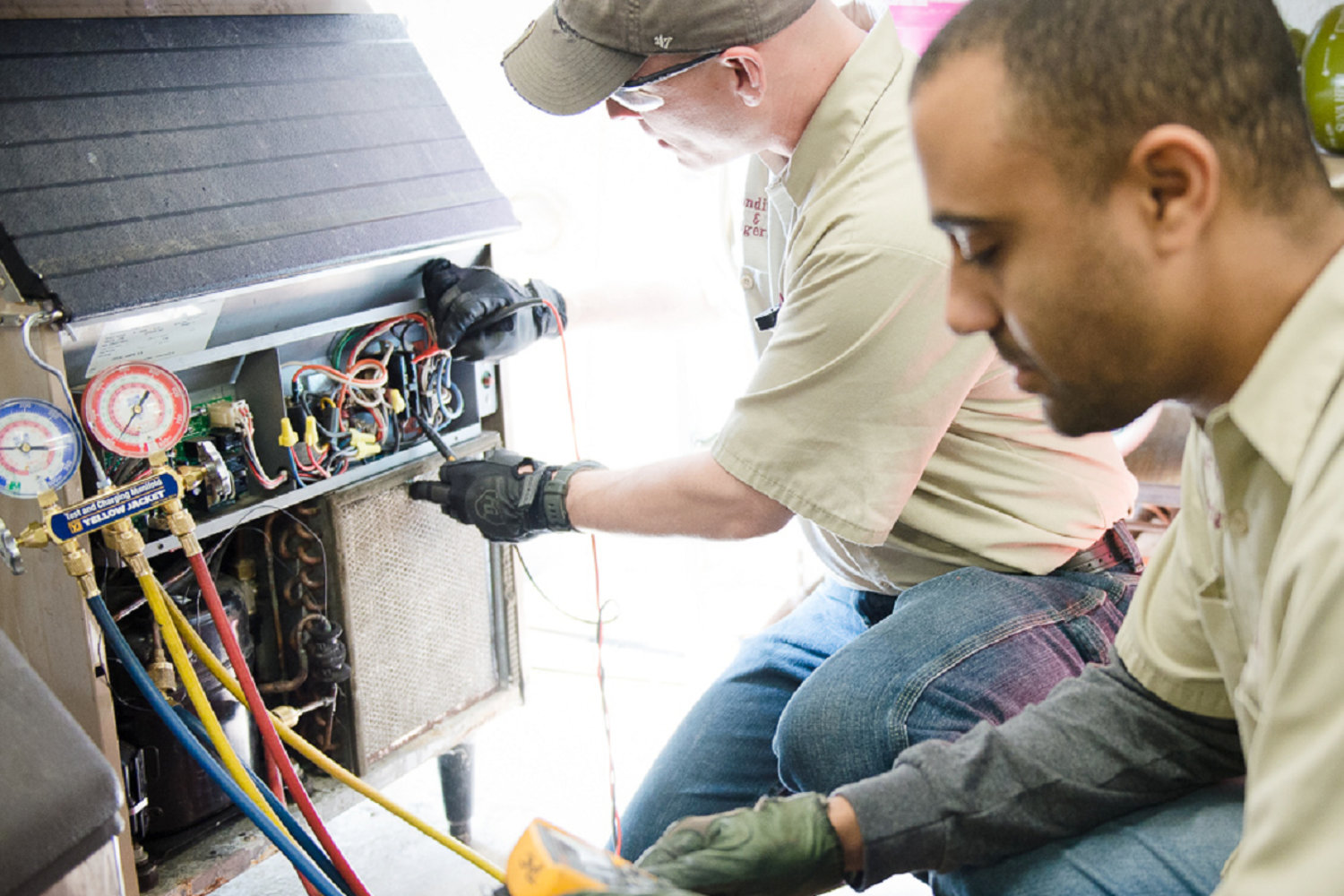 Building Our Workforce Kansas Technical Colleges Electrical Wiring Salary