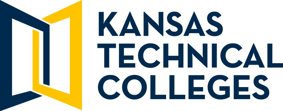 KATC-logo-blueyellow.jpg