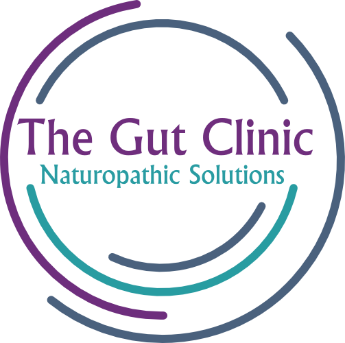 The Gut Clinic - Sara Knight | Naturopath Newcastle