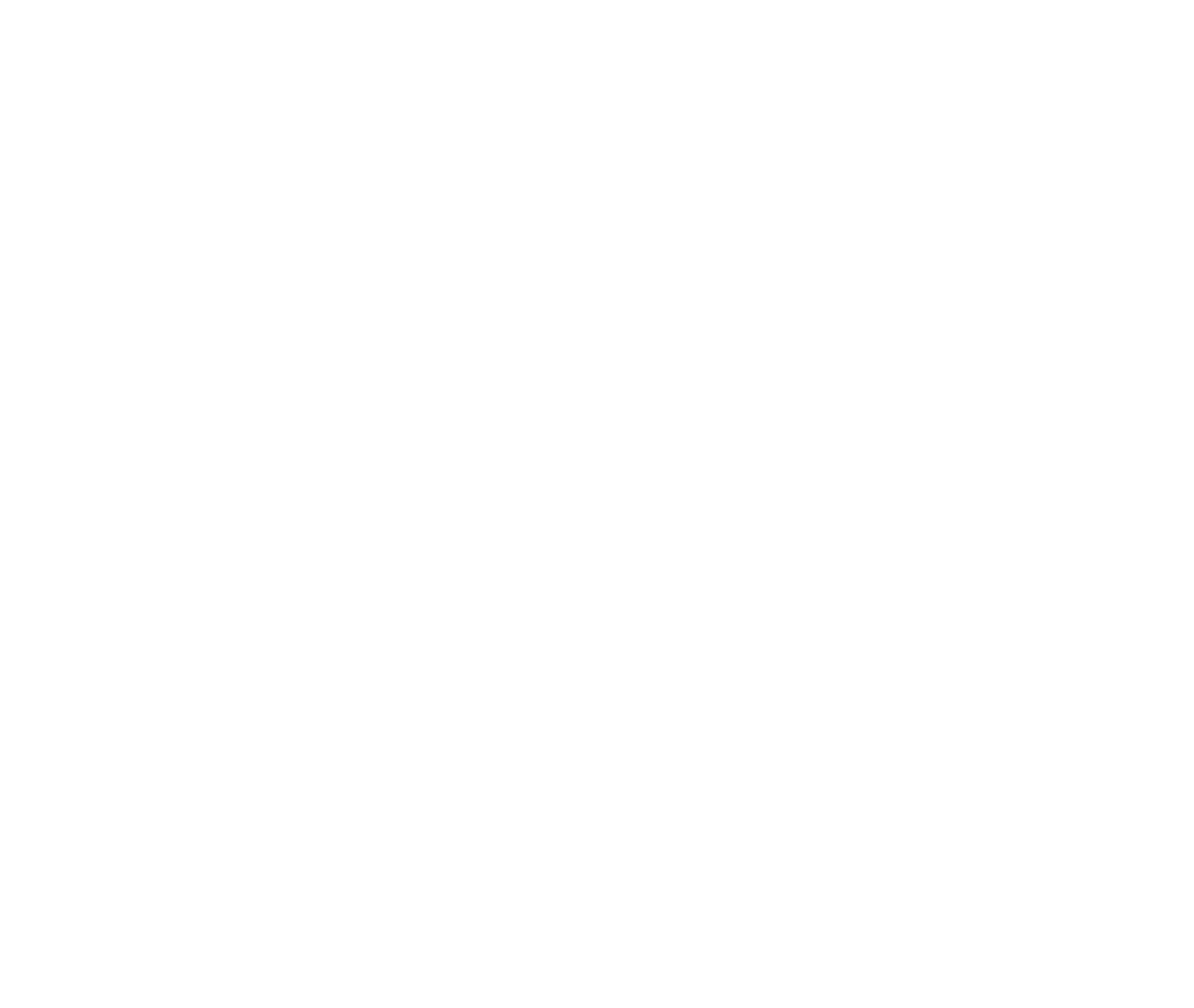 Blackmore Fencing Limited