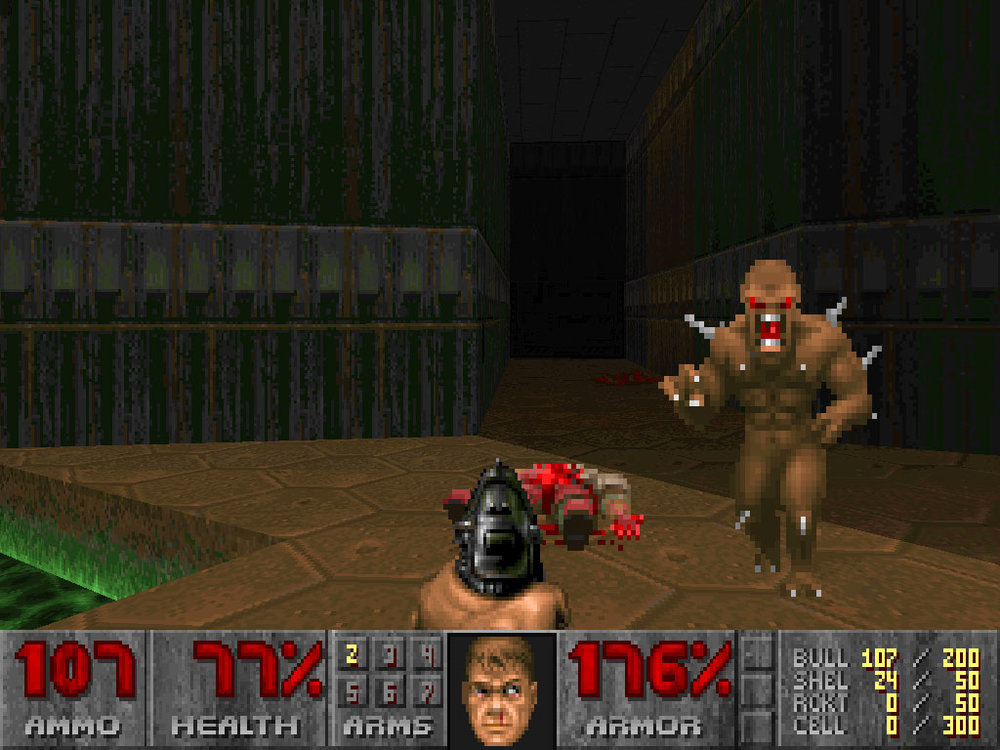 doom screen.jpg