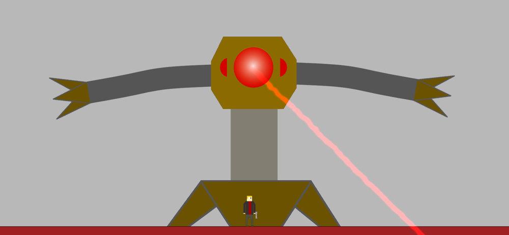 rawm laser.jpg