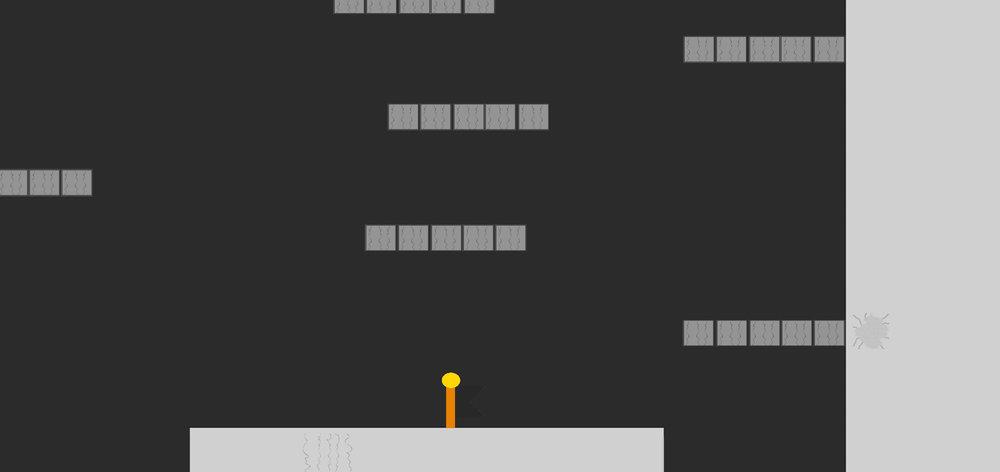 screenshot level 2_1.jpg