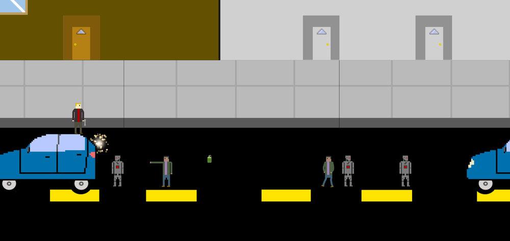 bonus level screen 1.jpg