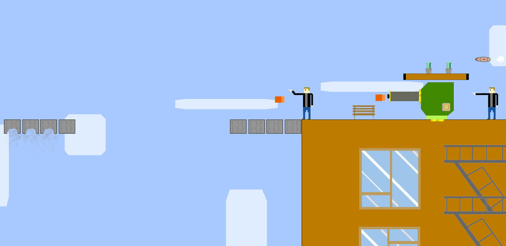 level 3 screen.jpg