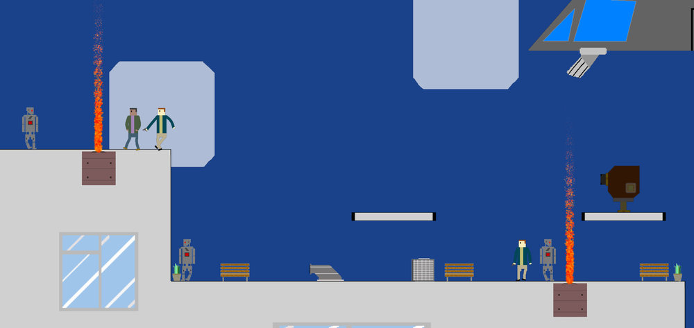 level 4_1 screen.jpg