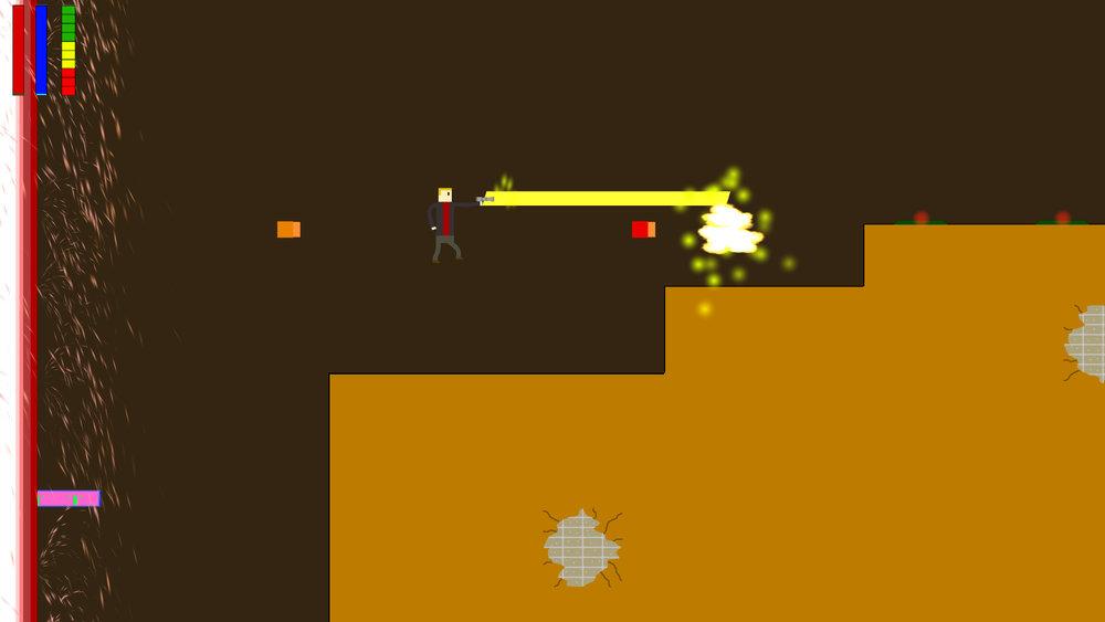 gameplay screen 5.jpg