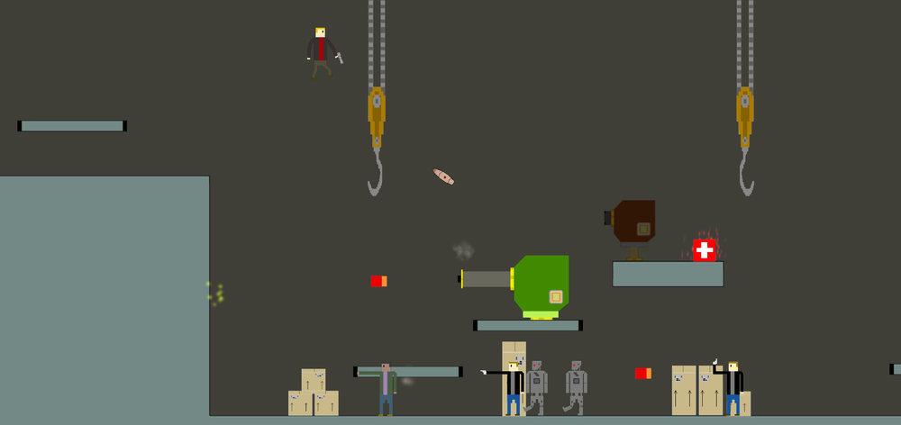 screenshot end level 1_2.jpg