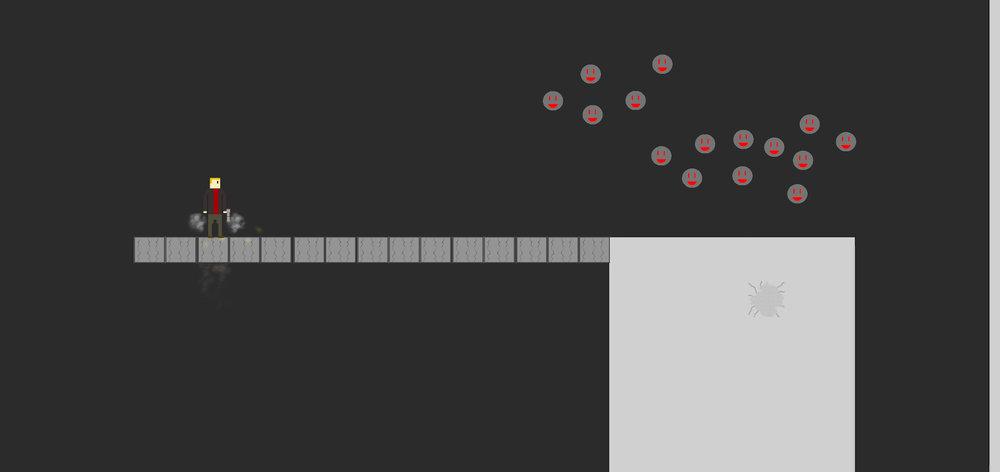 screenshot obsessors.jpg