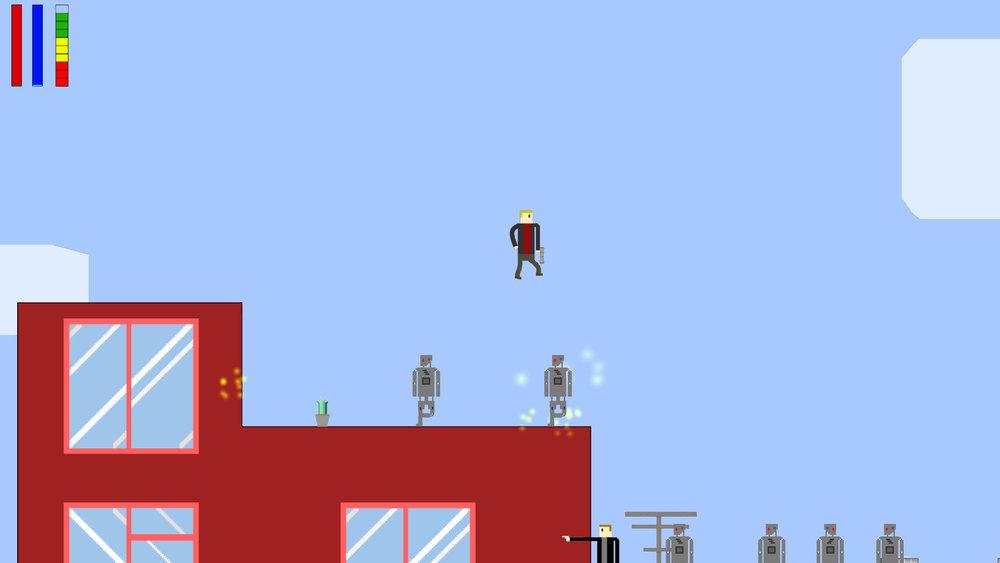 gameplay screen 1.jpg
