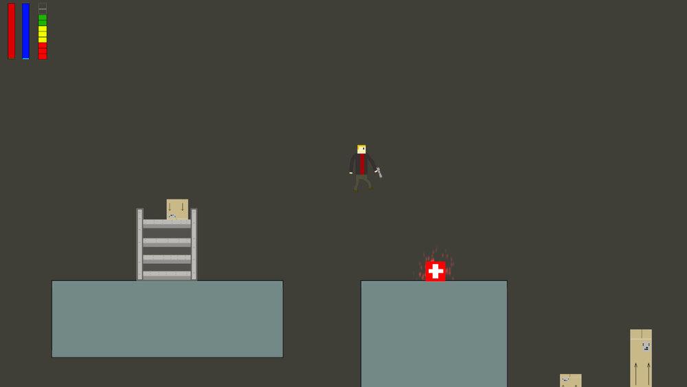 gameplay screen 2.jpg