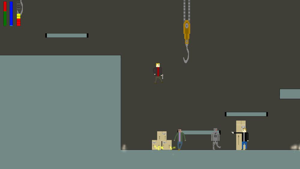 gameplay screen 3.jpg