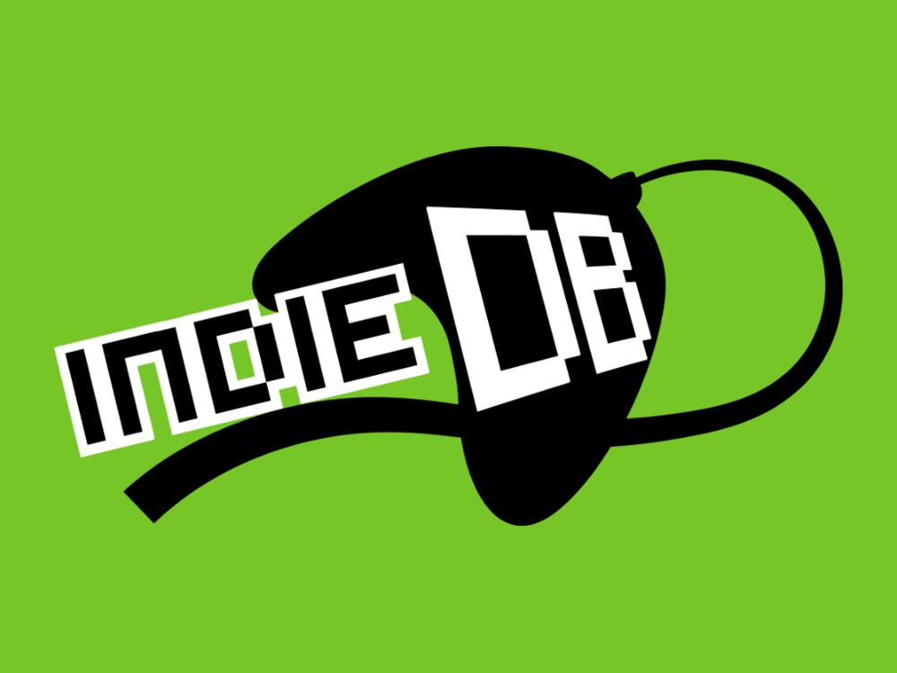 indie db logo.png