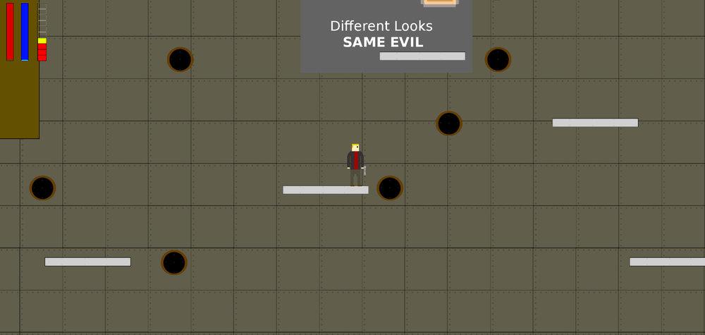Extra 2 screen.jpg